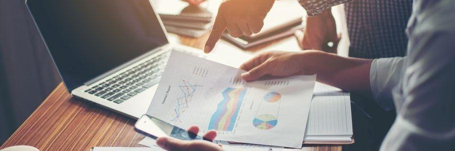 POSI bzw. IPO-Deckungen