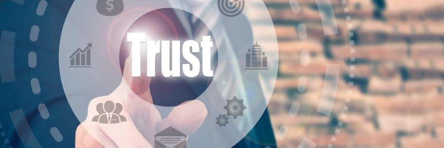 Vertrauensschadenversicherung